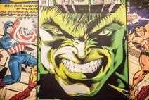 Incredible-hulk-original-comic-book-cover-big-green-costume-marvel-superhero-character-played-mark-ruffalo-old-style-120343156 (1)