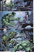 Hulkmovie6