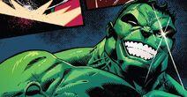 Immortal-Hulk-Fantastic-Four-Header (1)