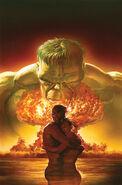 Immortal Hulk Vol 1 14 Textless