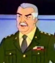 General-thunderbolt-ross-the-incredible-hulk-1982