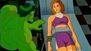 Hulk 96 Doomed 1