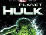 Planet Hulk (2010 film)