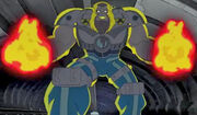 Blastaar (Earth-TRN123) from Hulk and the agents of S.M.A.S.H. episode 3 001