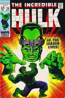 Hulk-leader22962