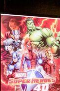 Marvel super heroes jpg