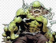 Devil-hulk-maestro-secret-wars-halkas-png-favpng-DT7tK771ivasYNLjjsTYWRcXQ