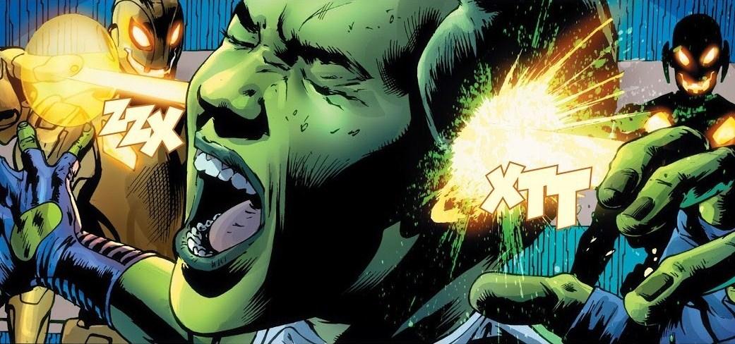 She-Hulk | Hulk Wiki | FANDOM powered by Wikia