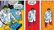 The-banner-hulk-1557921414