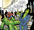 She-Hulk-Volume-1-Single-Green-Female-Spidey