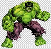 The-incredible-hulk-she-hulk-spider-man-hulk-comic