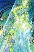 Immortal Hulk Vol 1 37 Textless