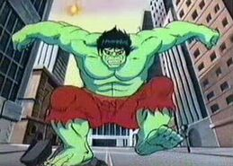 Incrediblehulk1982