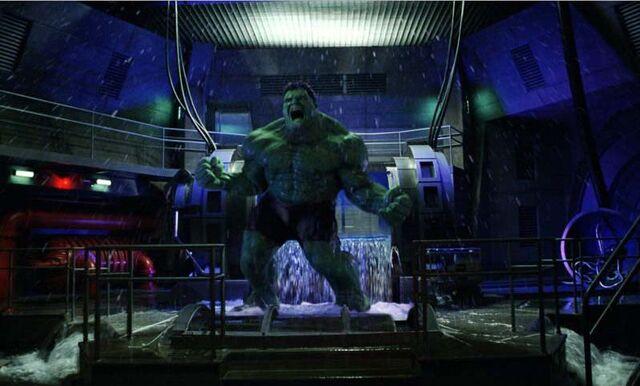 File:Hulk2003.jpg