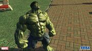 The-incredible-hulk-30009