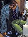 Hulk-Bruce-Banner-Iconic-Marvel-Comics-n