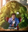 1989042-incredible hulks 635 024