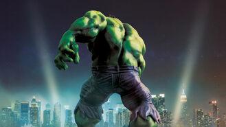 Hulk-art-hd-vp