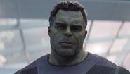 Avengers-assemble-tv-spot-hulk