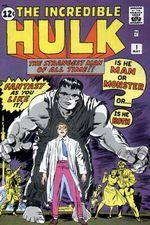 Hulk fcgb vjmnhubm