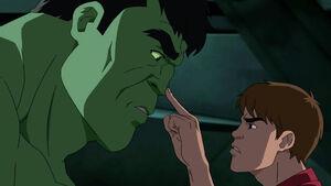Hulk-And-The-Agents-of-SMASH-S01E01-281fb287283452ef0838ba74e5c533b7-full