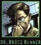 Brucebannerfoto