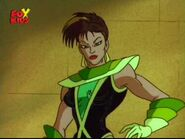 Jade (Earth-534834)