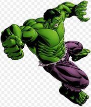 Hulk-hd-cartoon-11536008136kiqzopx6iu- 1