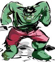 Hulk-clipart-friendly-3
