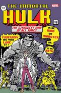 Immortal-Hulk-16-Frankies-Comics-Matthew-Waite-8-Bit-Variant-Cover