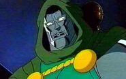 Hulk 96 Doomed 4