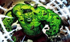 5242875-angry hulk by shrekitralph9181-d9tgglw
