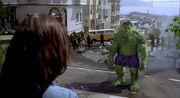 000-hulk-review-141