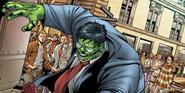 Professor-Hulk