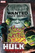 Immortal-Hulk-28-Marvel-Comics-Alex-Ross-Cover