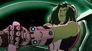Hulkbanner1122