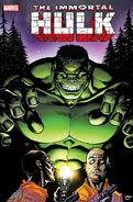 Immortal-Hulk-25-Marvel-Comics-Ed-McGuinness-1-25-Variant-Cover