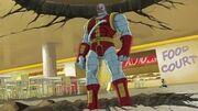 Hulk-And-The-Agents-of-SMASH-S01E21-4b6bef5bec481f7b1b0afc8f2295ef74-full