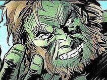 250px-MarvelComicsRavage