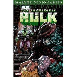 Hulkvisionaries