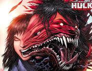 Immortal-Hulk-23-Marvel-Comics-Dale-Keown-Immortal-Wrap-Around-Variant-Cover