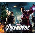 Avengersbook.jpeg