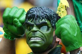 Brazil+v+Germany+Semi+Final+2014+FIFA+World+3 TpMyoVk4sx
