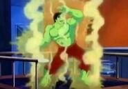 Incredible Hulk 1982 1x13 003