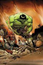B5edcfc49da0bf3066183c4455c605f3--hulk-marvel-marvel-heroes