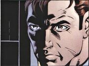Hulkfilmadap22