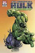 Immortal-Hulk-16-ComicXposure-Mike-Deodato-Variant-Cover