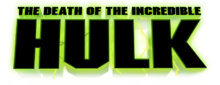 The-incredible-hulk-logo-png-6