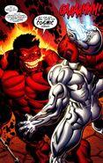 Hulk-Green-VS-Grey-VS-Red-VS-Blue-Battles-Comic-Vine (1)