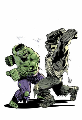 File:Grey hulk vs hulk.jpg